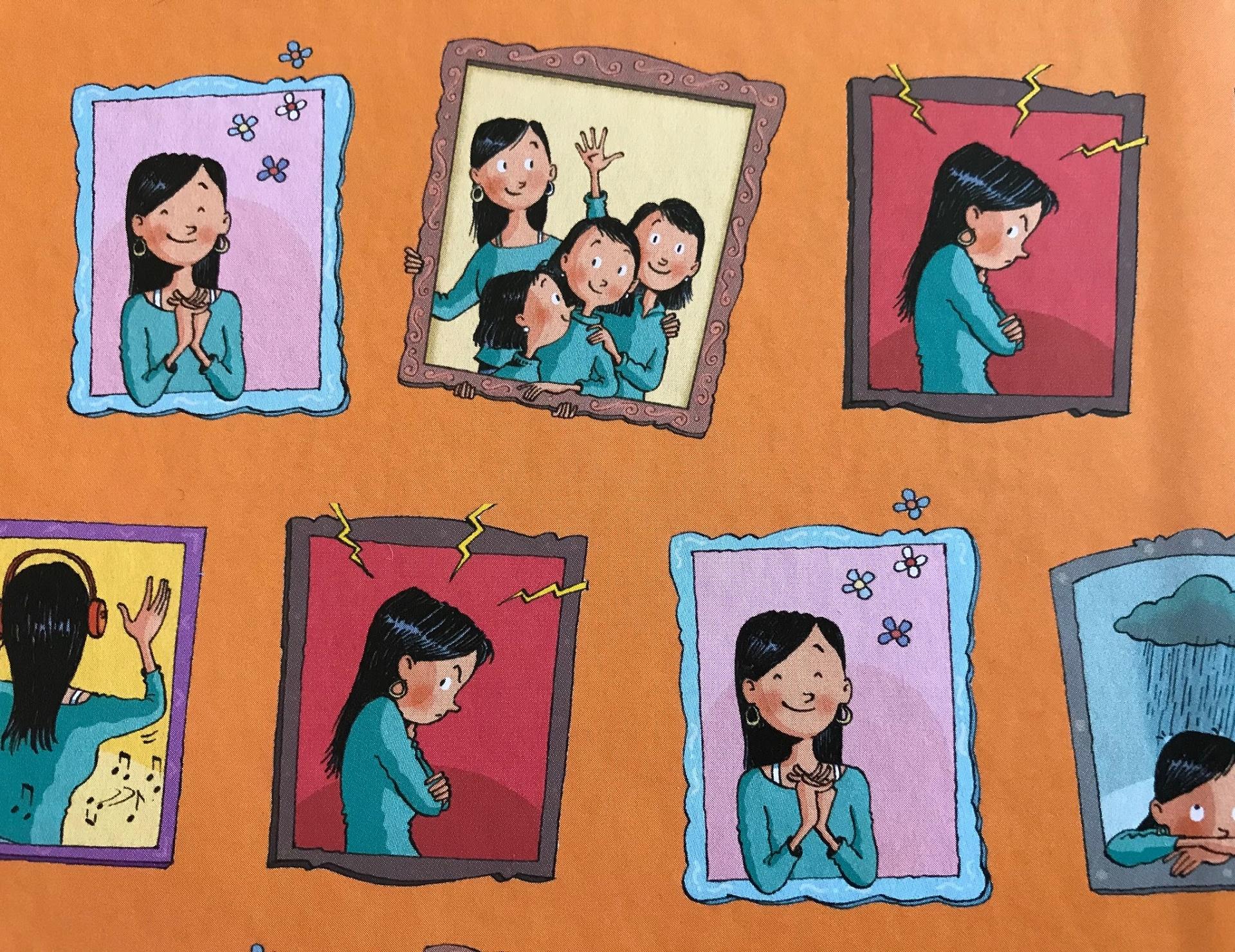 ilustr. Cristina Losantos
